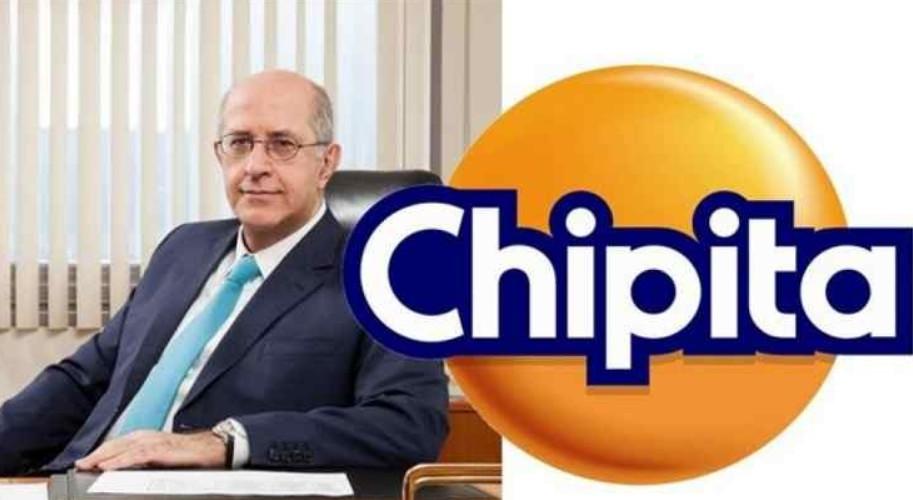 mn chipita theodoropoulos