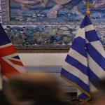 Μετά τη Γαλλία και τις ΗΠΑ, η Μεγάλη Βρετανία - Έρχεται στρατηγική συμφωνία